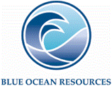 Blue Ocean Resources Pte. Ltd.